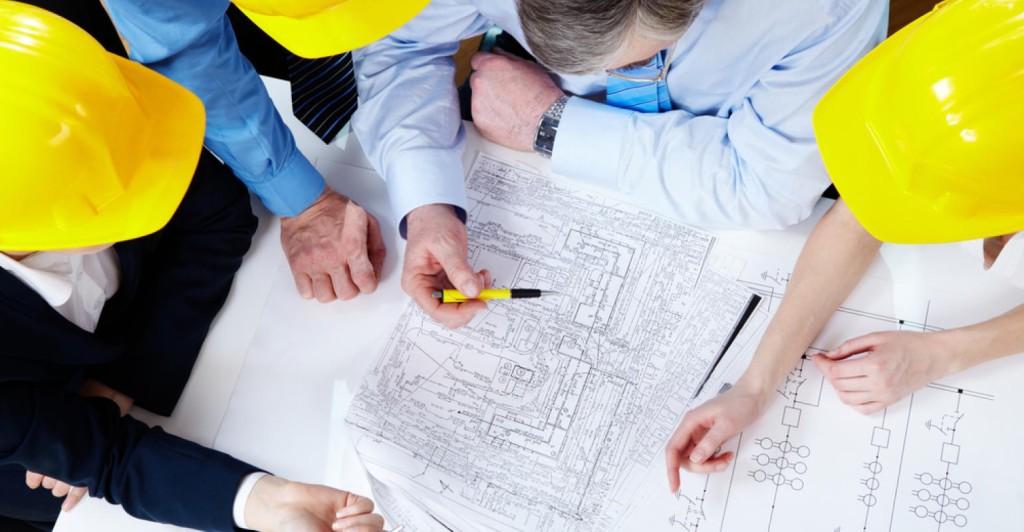 Proje ve danışmanlık hizmetleri