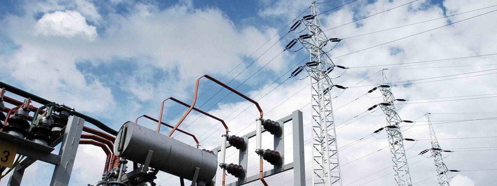orta gerilim enerji nakil hatları